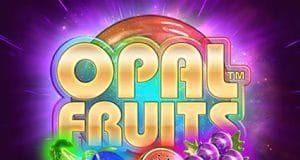 opal-fruits