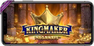 kingmaker-mobile