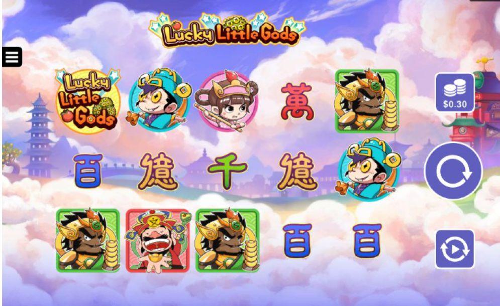 lucky-little-gods-slot