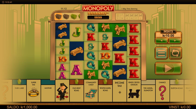 monopoly-megaways-slot