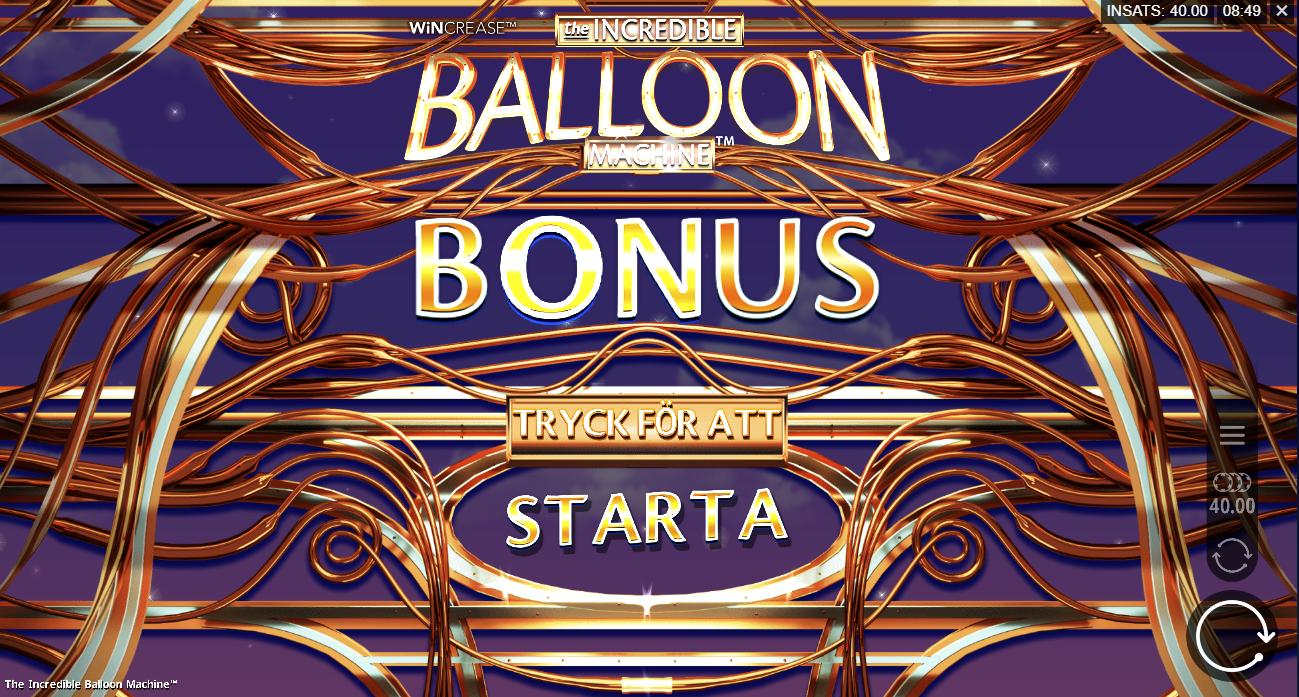 balloon-bonus