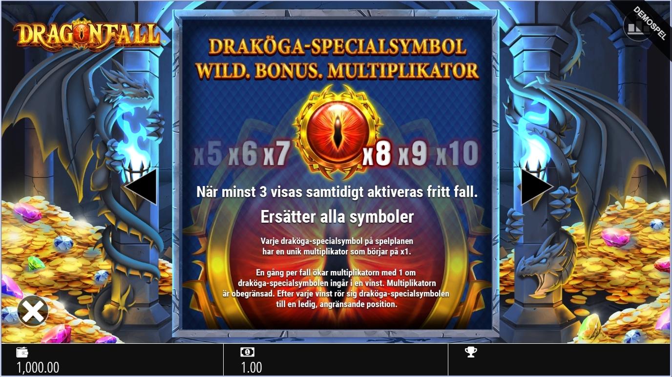 dragonfall-bonus