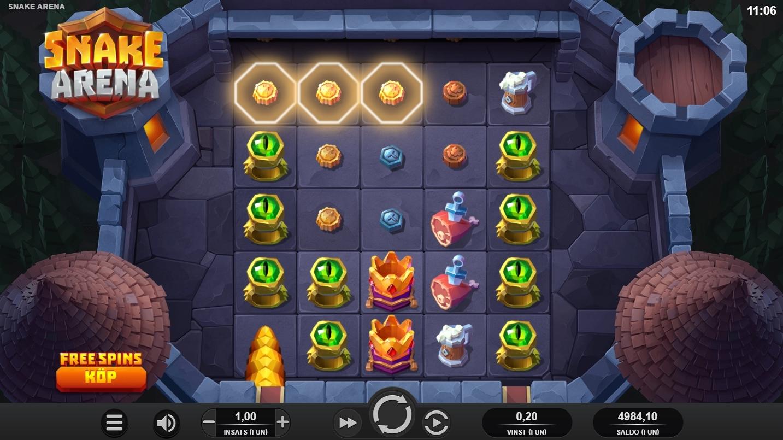 snake-arena-slot
