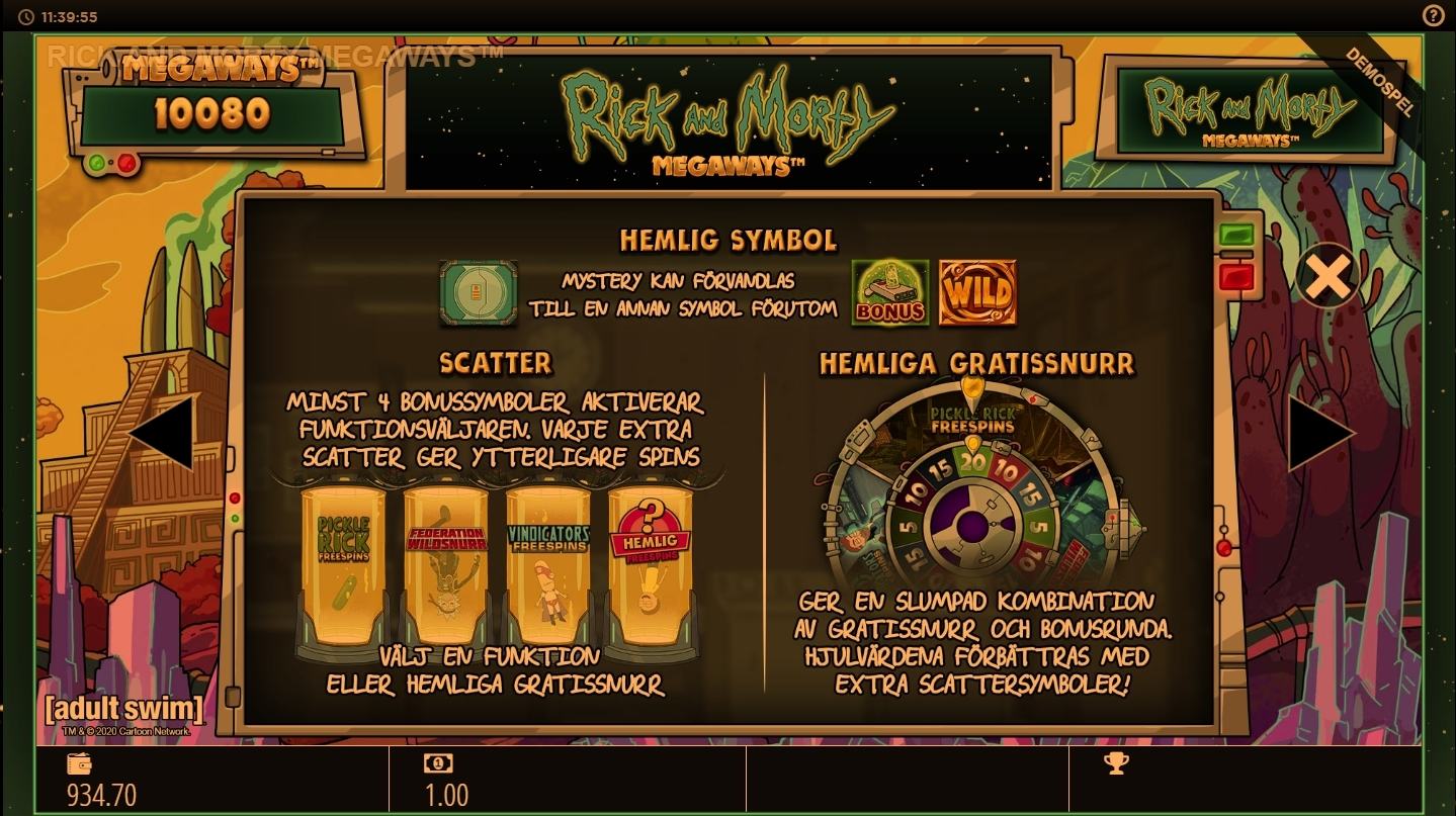rick-and-morty-bonus