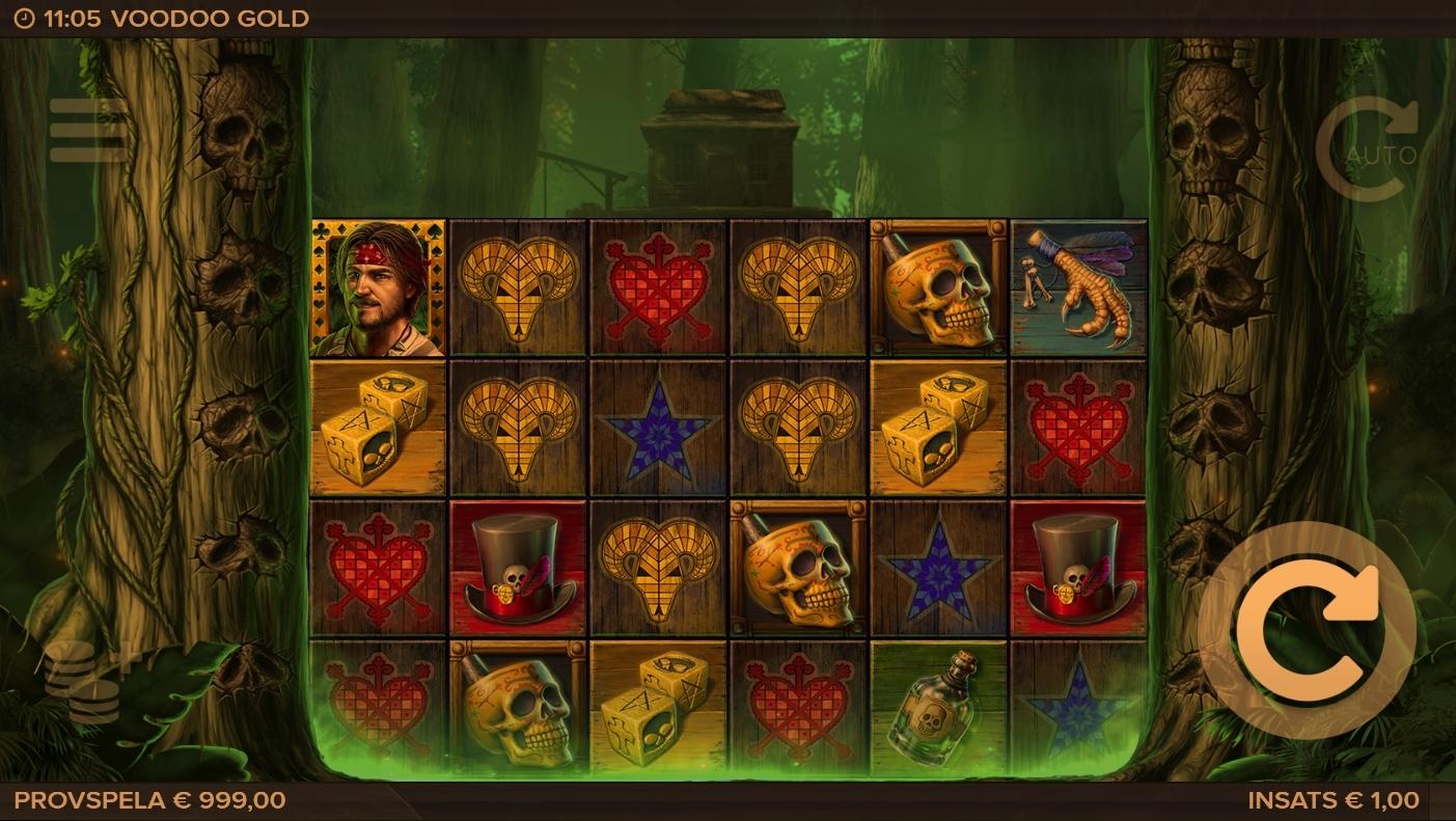 voodoo-gold-slot