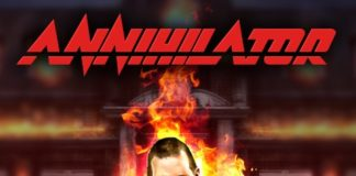 annihilator-logo