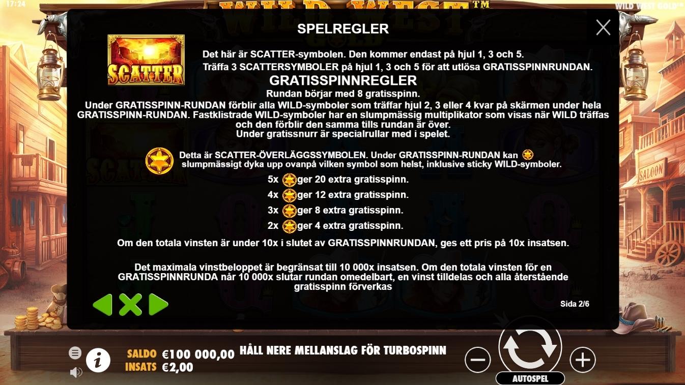 wild-west-gold-bonus