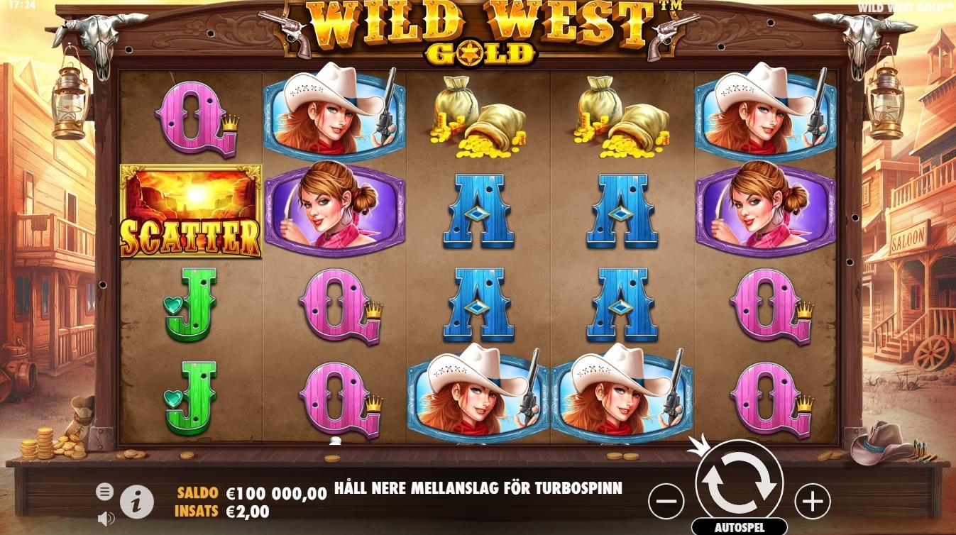 wild-west-gold