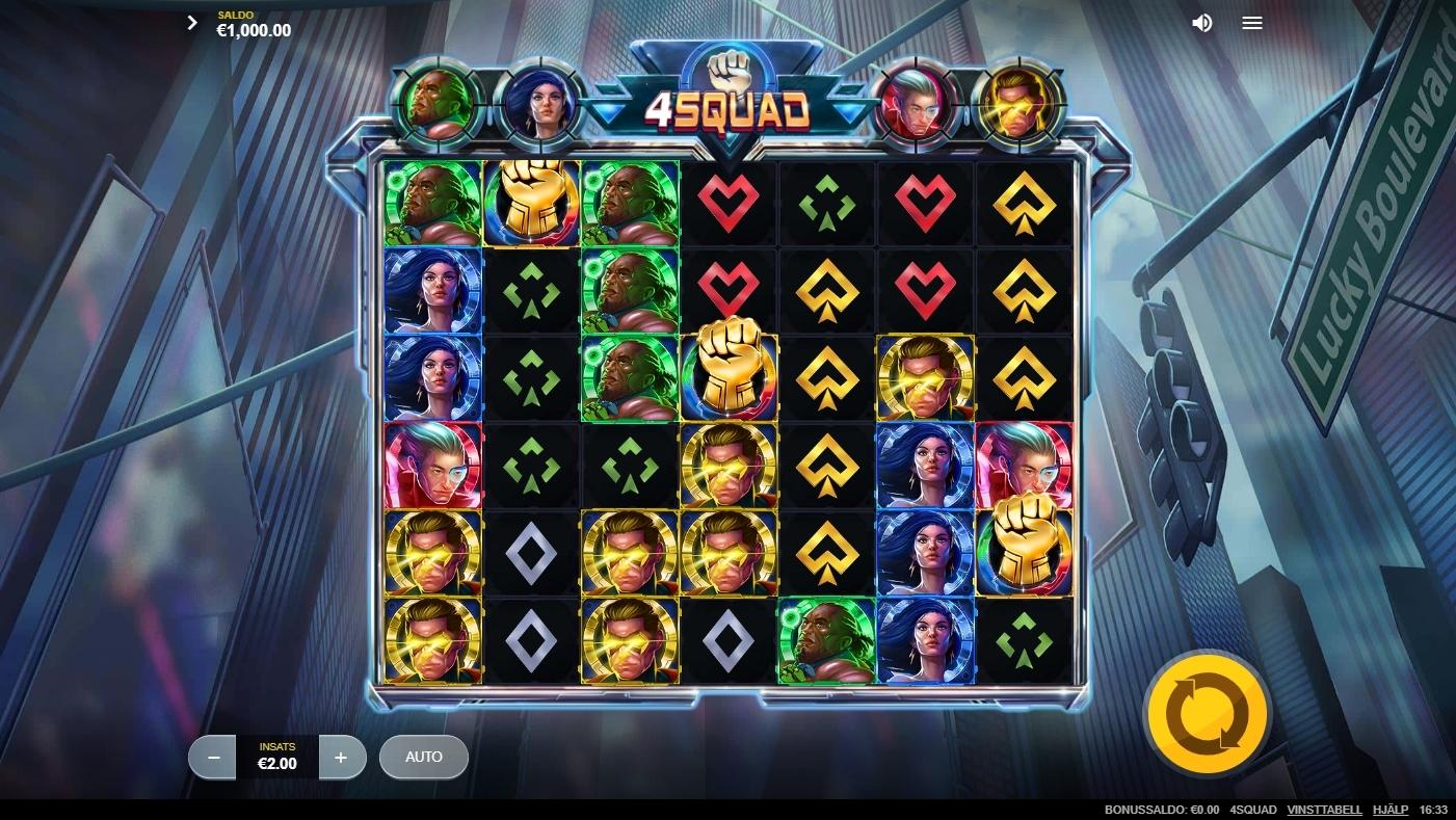 4squad-slot