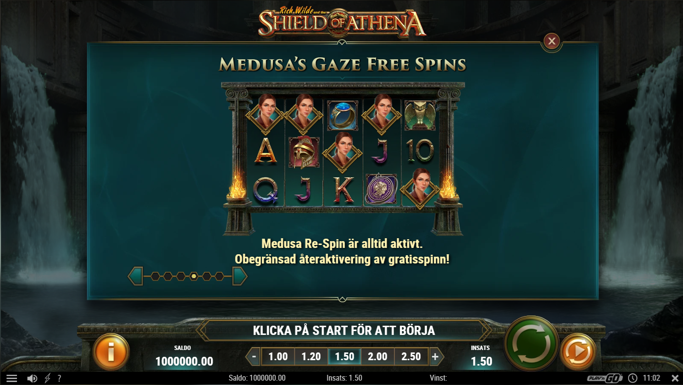 Shield-of-athena-bonus
