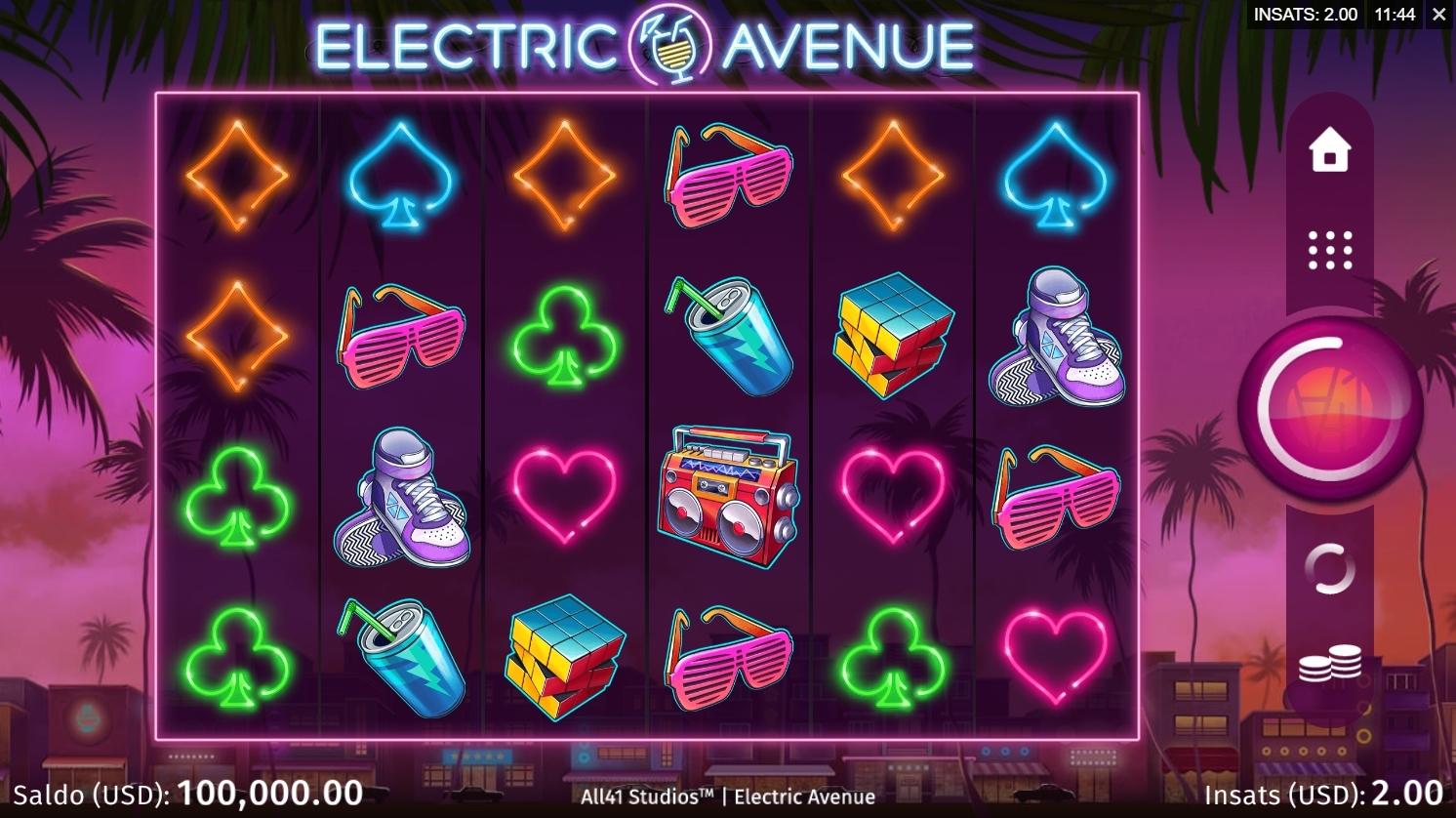 electric-avenue-slot