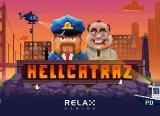 hellcatraz-logo