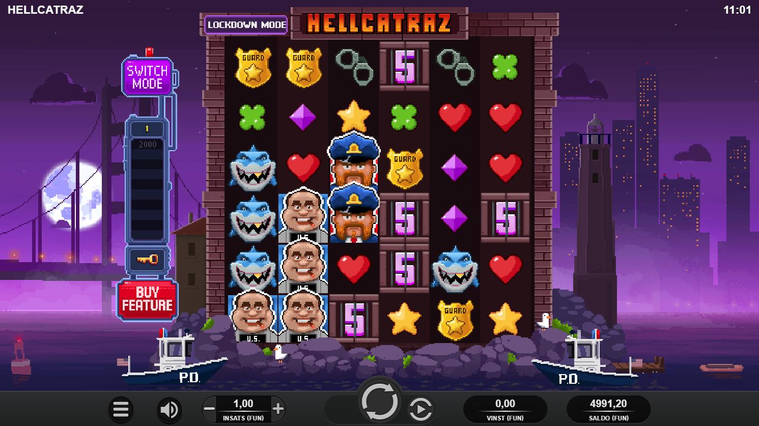 hellcatraz-slot