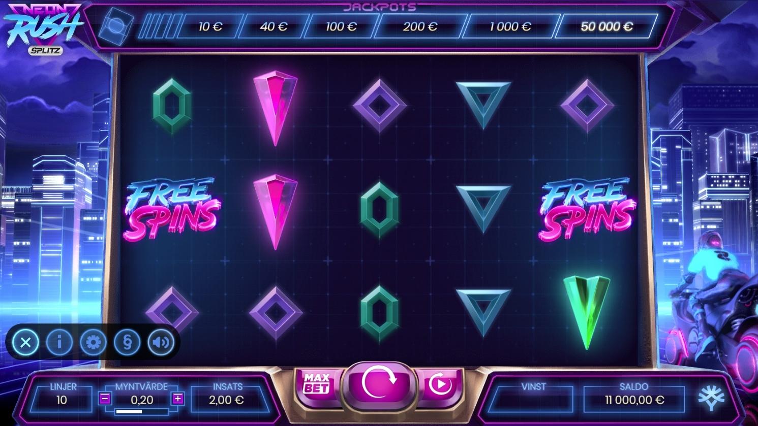 neon-rush-slot