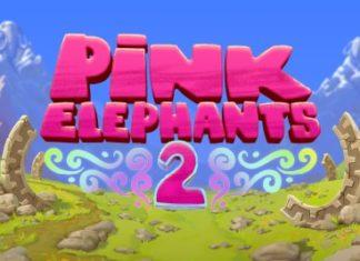 pink-elephants-2-slot-logo