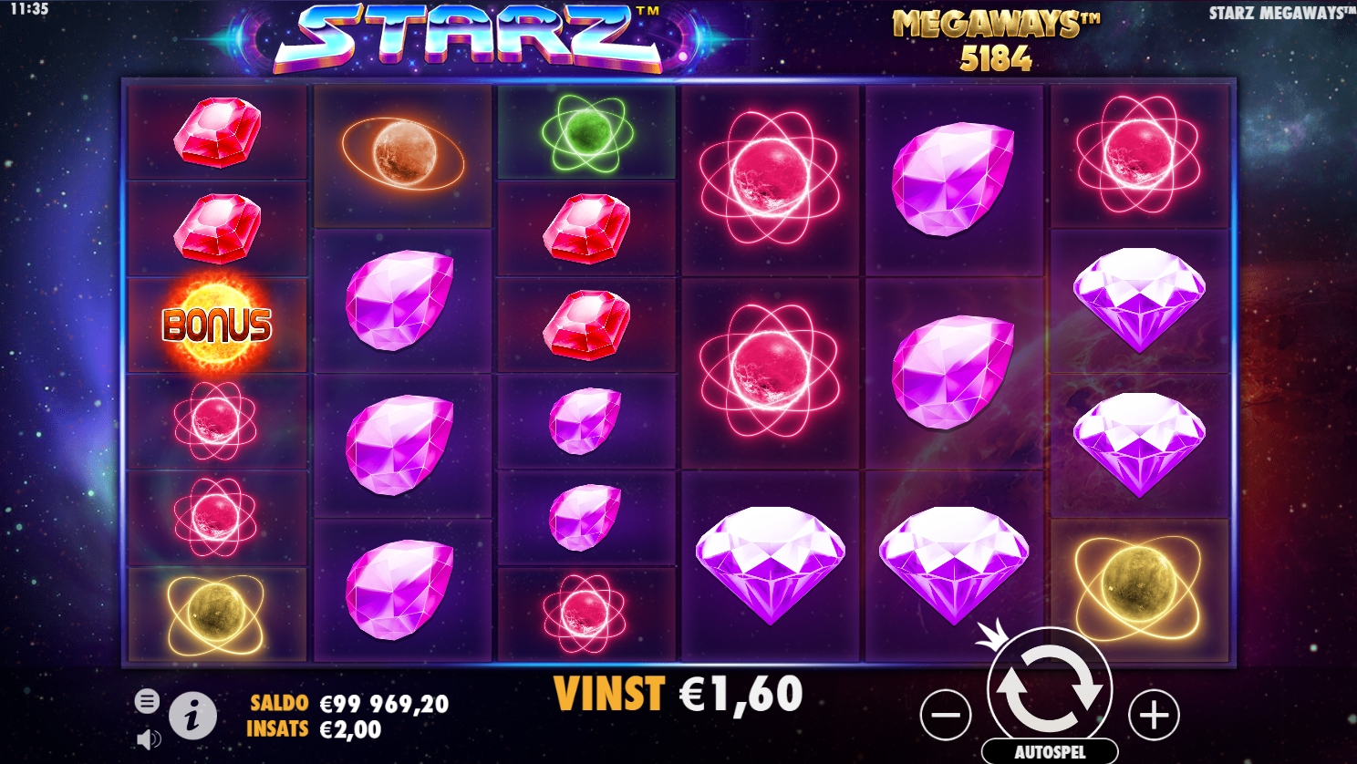 starz-megaways-slot