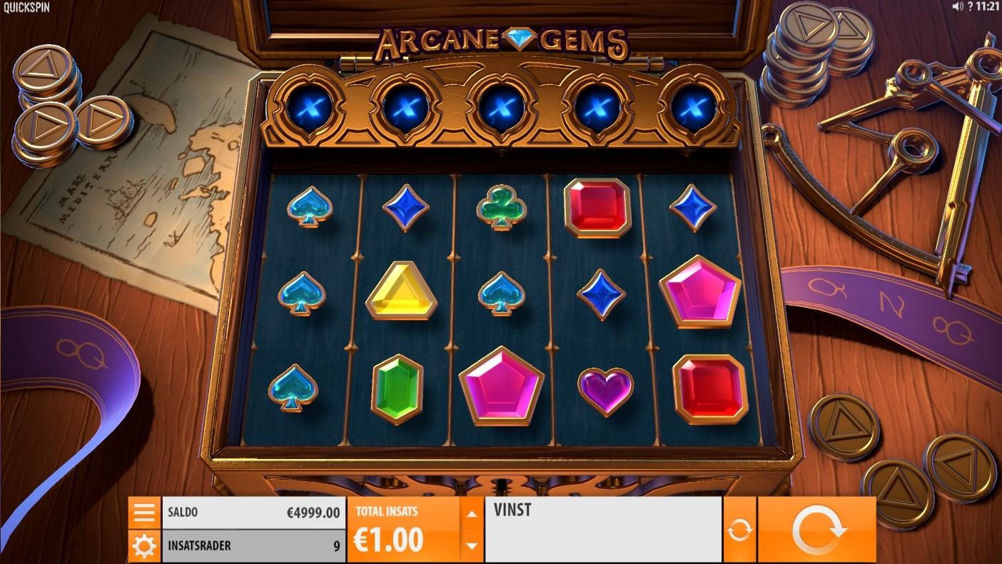 arcane-gems