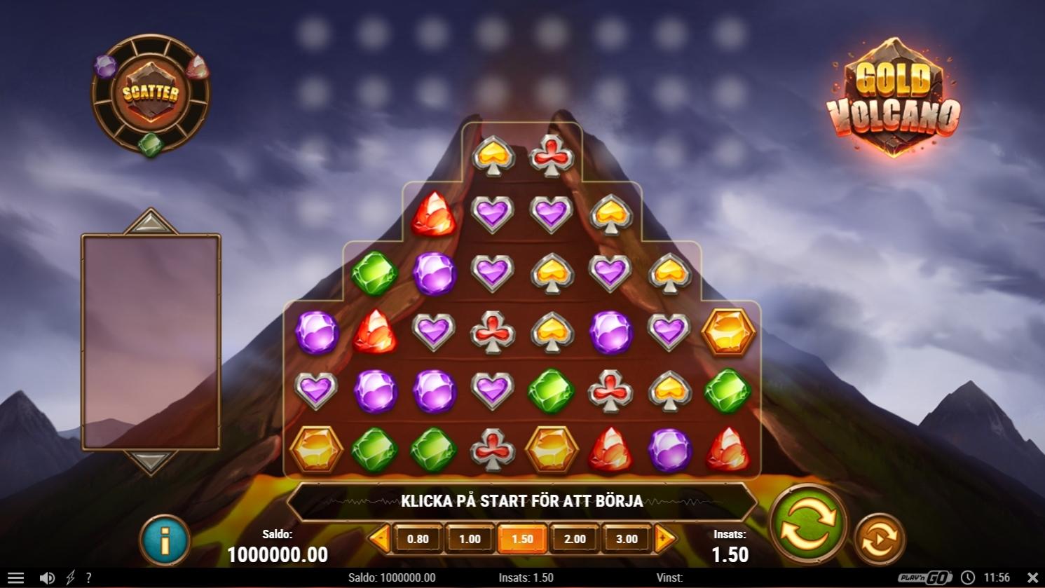 gold-volcano-slot