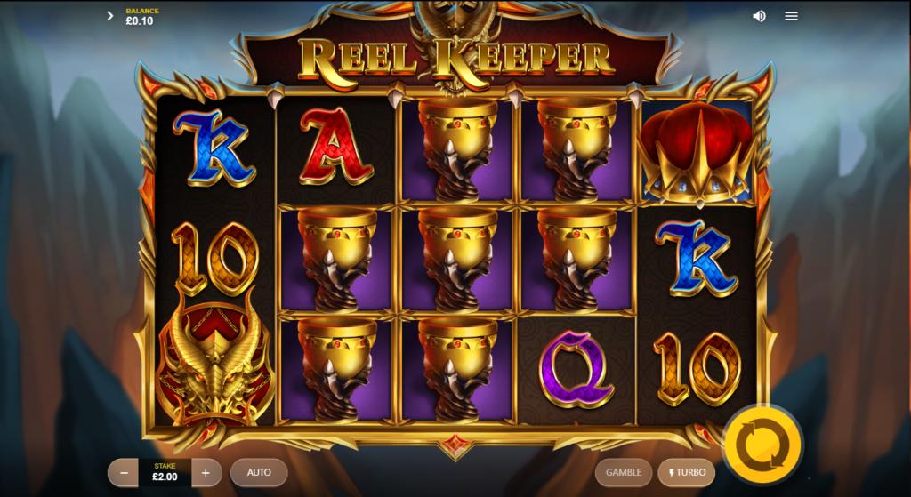 reel-keeper-slot