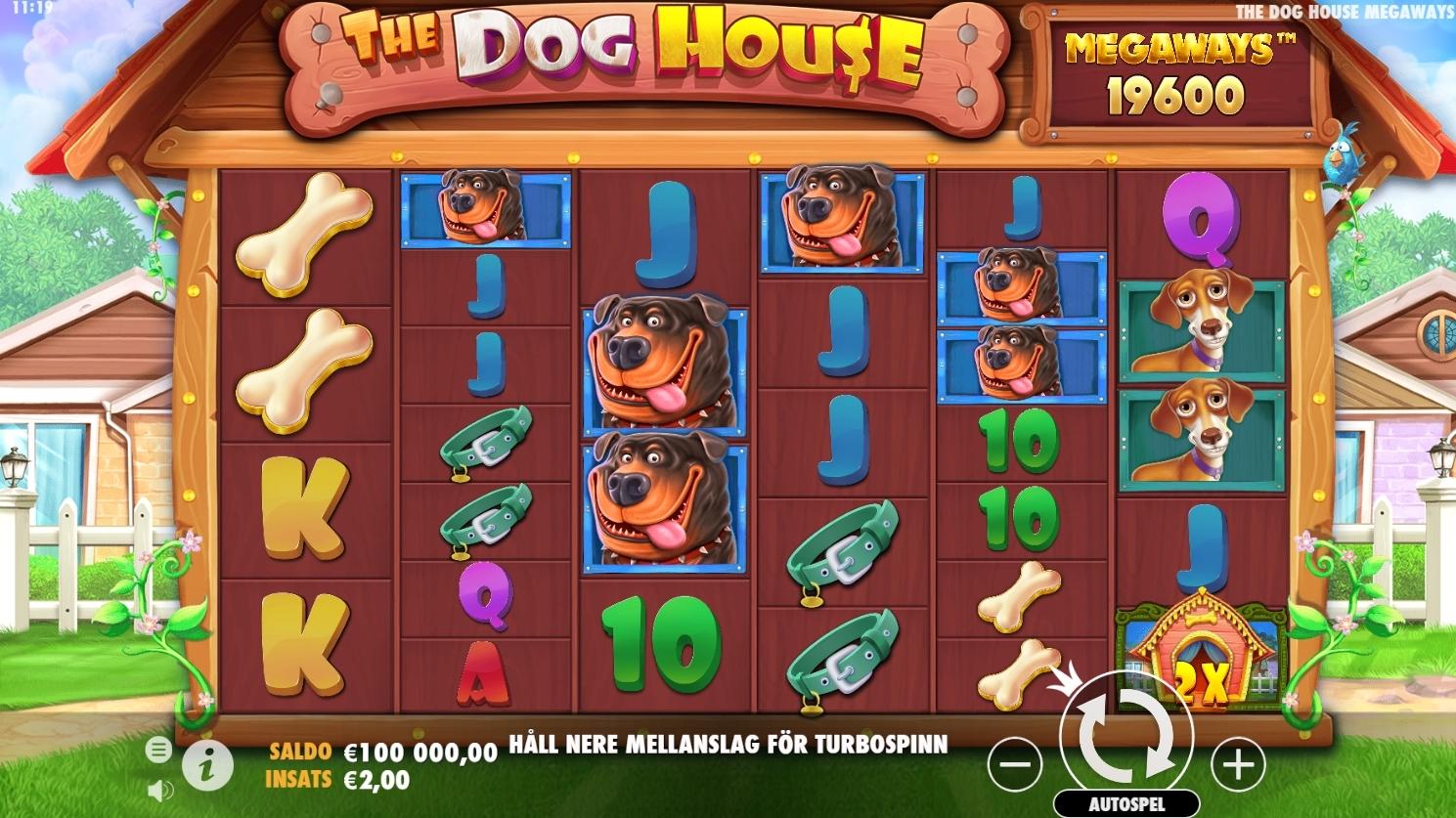 the-dog-house-slot