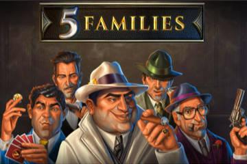5-families-bonus