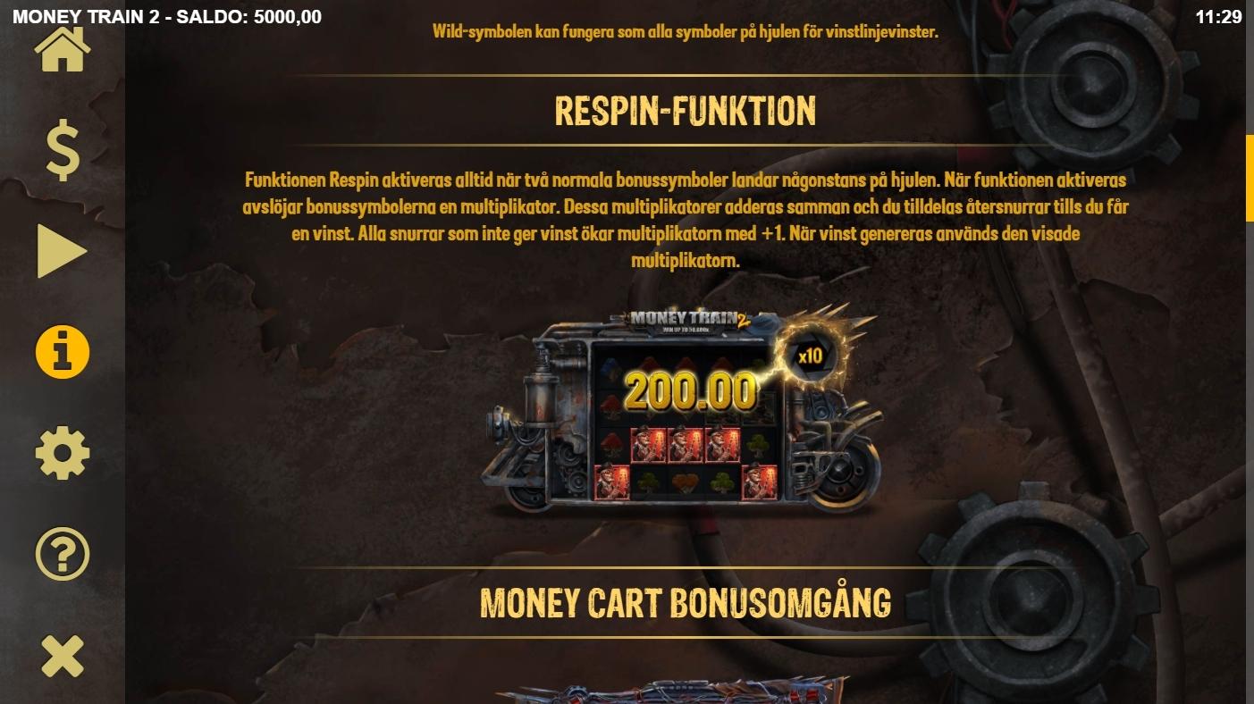 money-train-respin