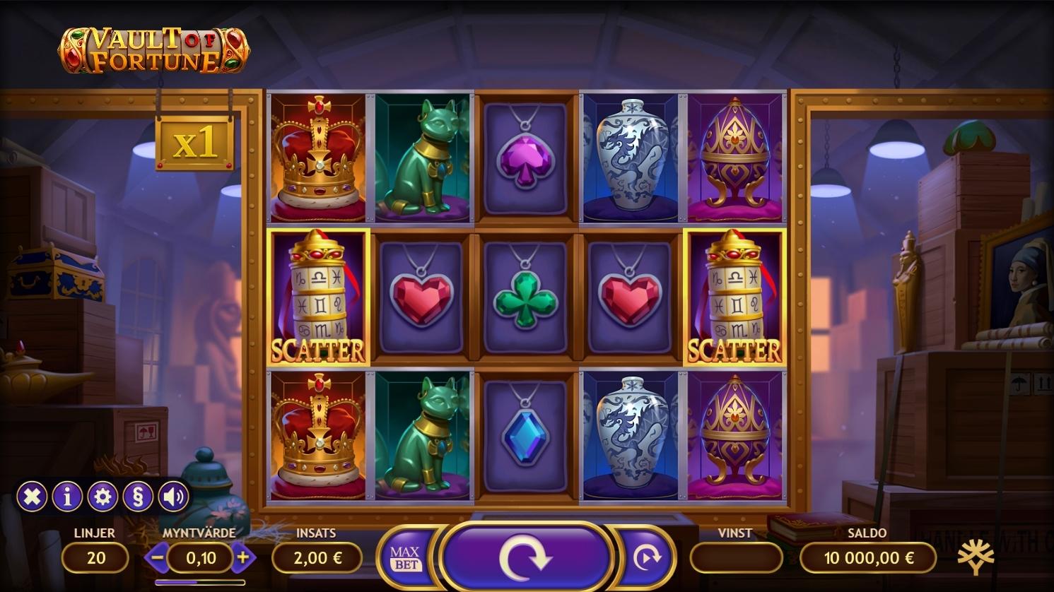 vault-of-fortune-slot
