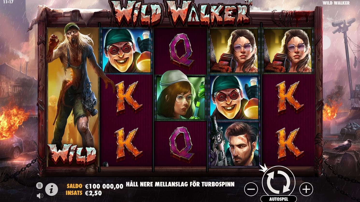 wild-walker-slot