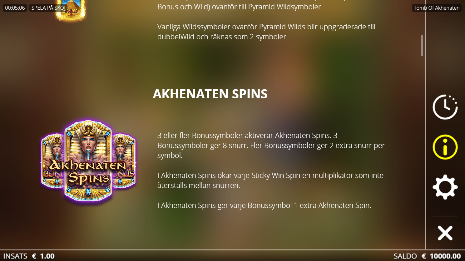 tomb-of-akhenaten-bonus