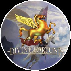 Divine-Fortune-jackpot-banner-e1606044977582