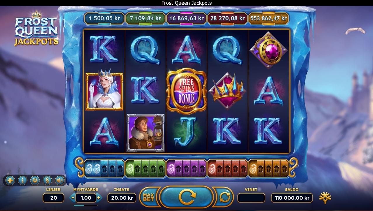 frost-queen-jackpots-slot