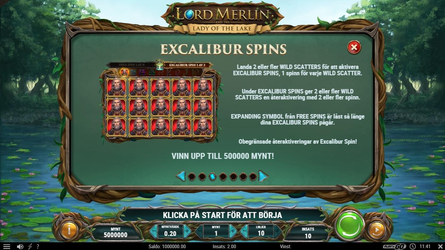 lord-merlin-bonus