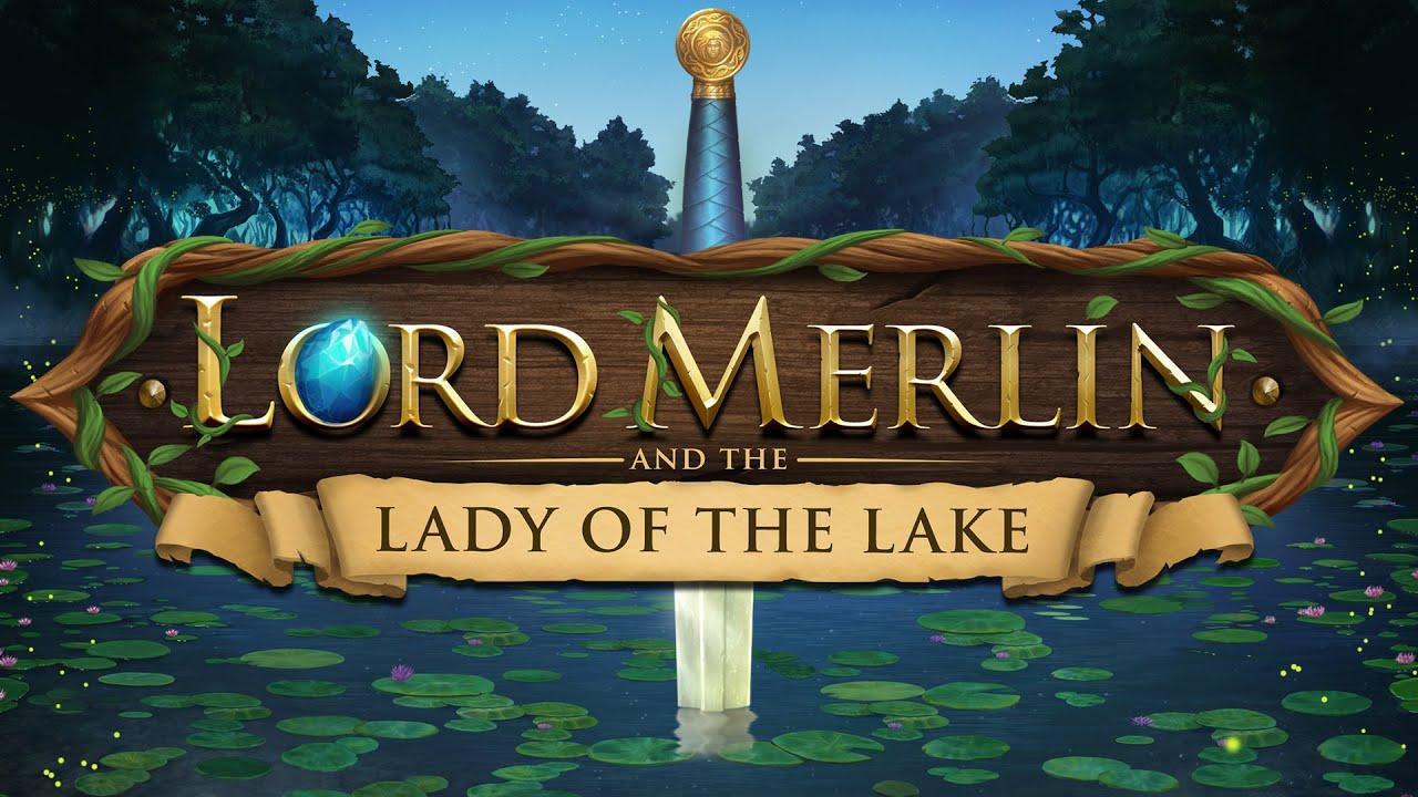 lord-merlin-slot