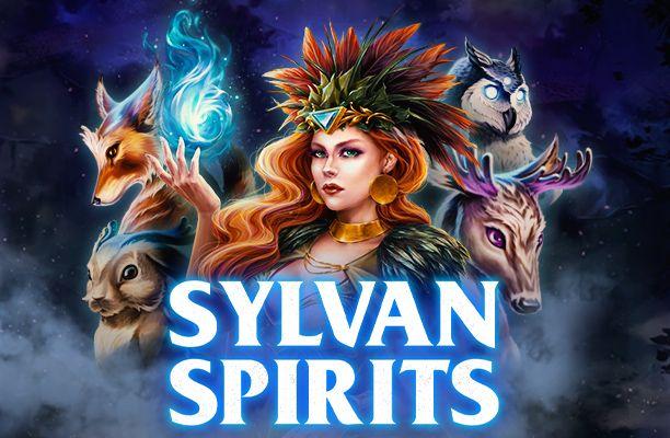 sylvan-spirits-slot