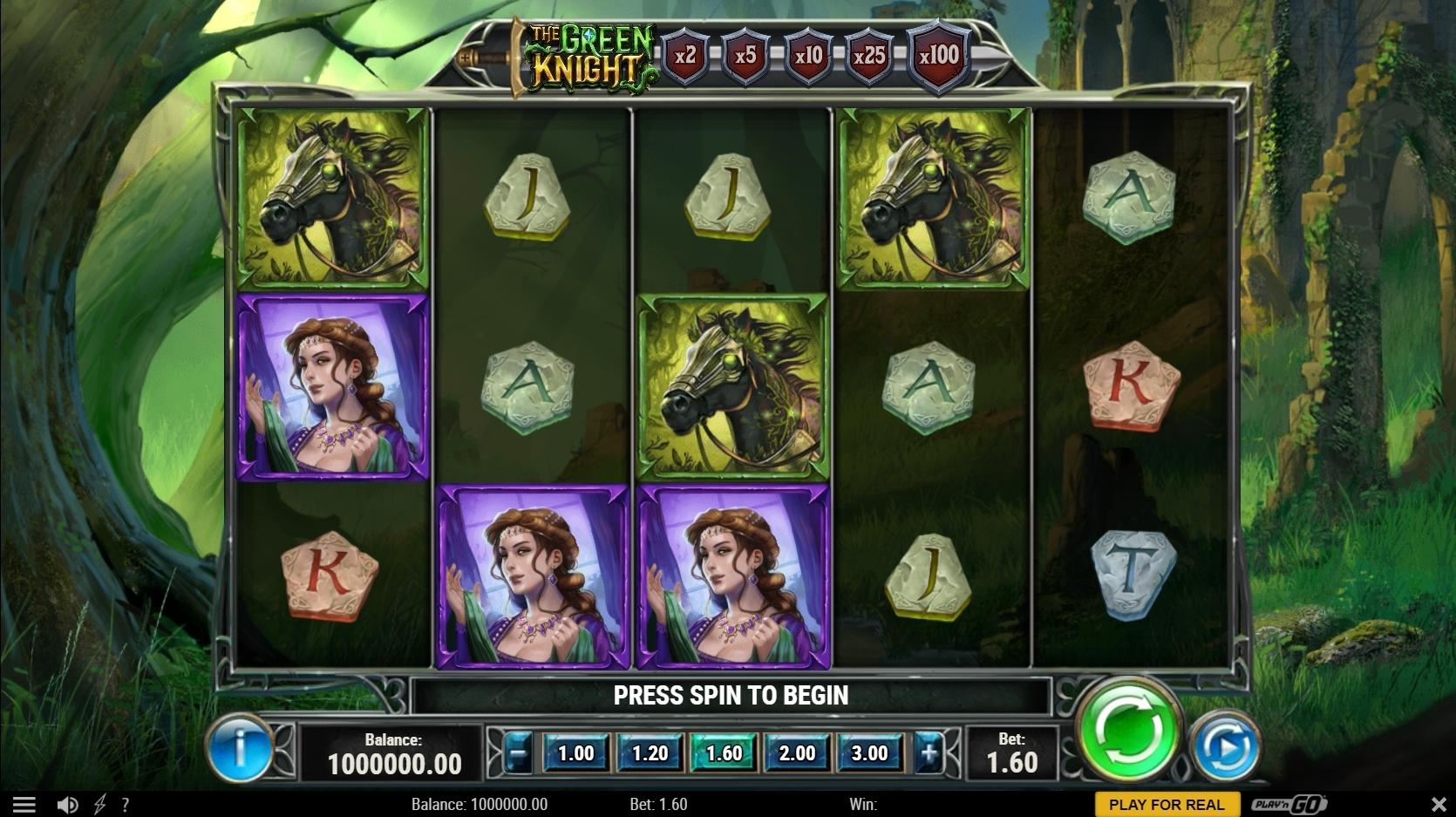 the-green-knight-slot