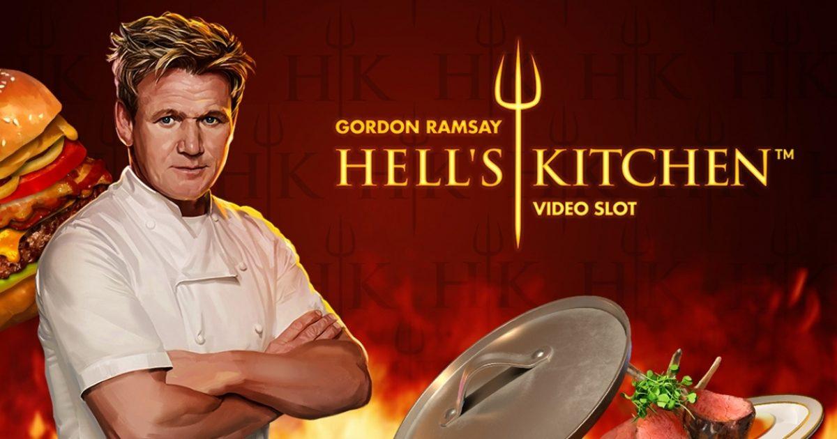 hells-kitchen-slot