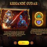 war-of-gods-bonus