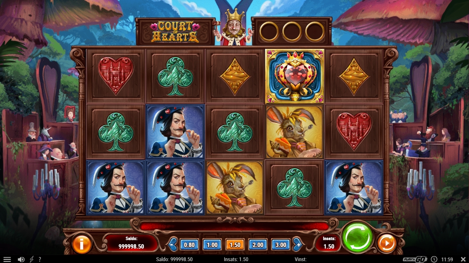 court-of-hearts-slot