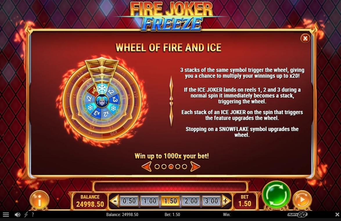 fire-joker-freeze-bonus