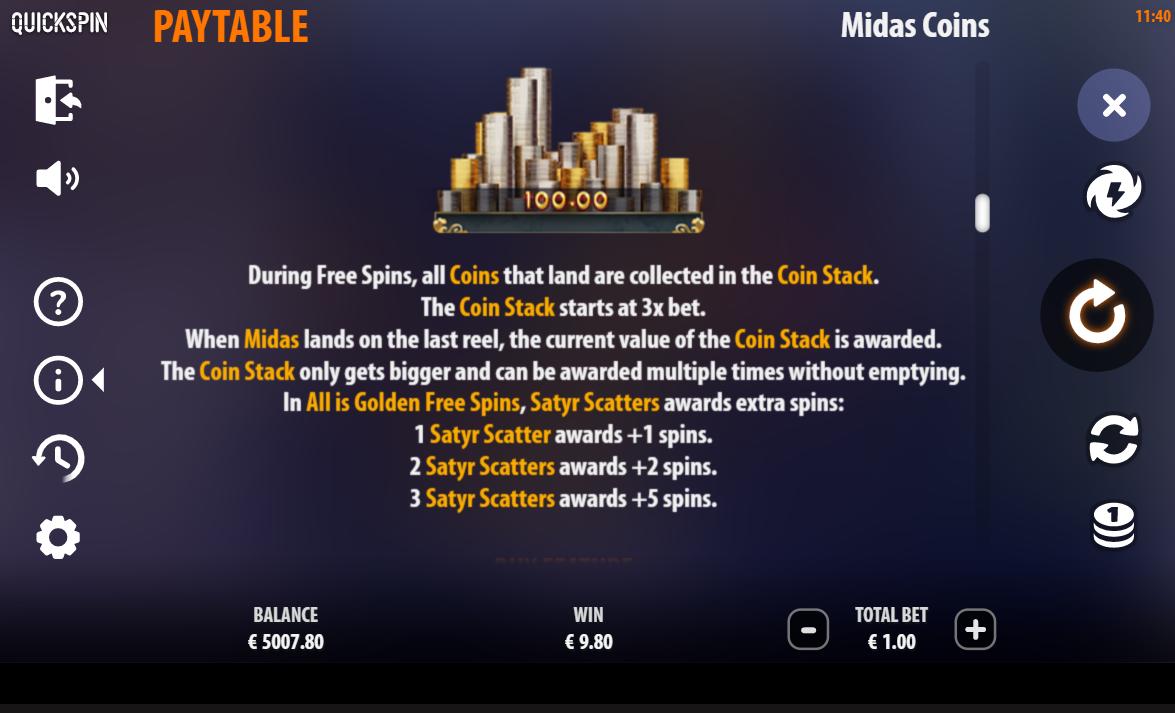 midas-coins-bonus