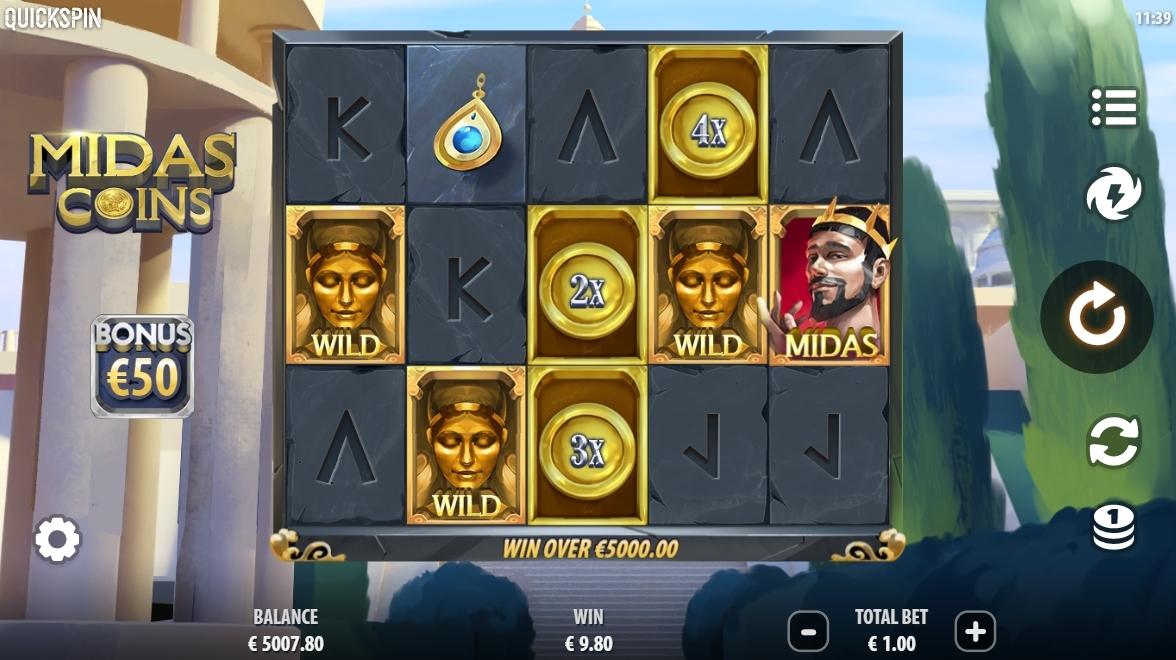 midas-coins-slot