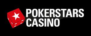 pokerstars-big-logo